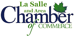 La Salle Chamber of Commerce